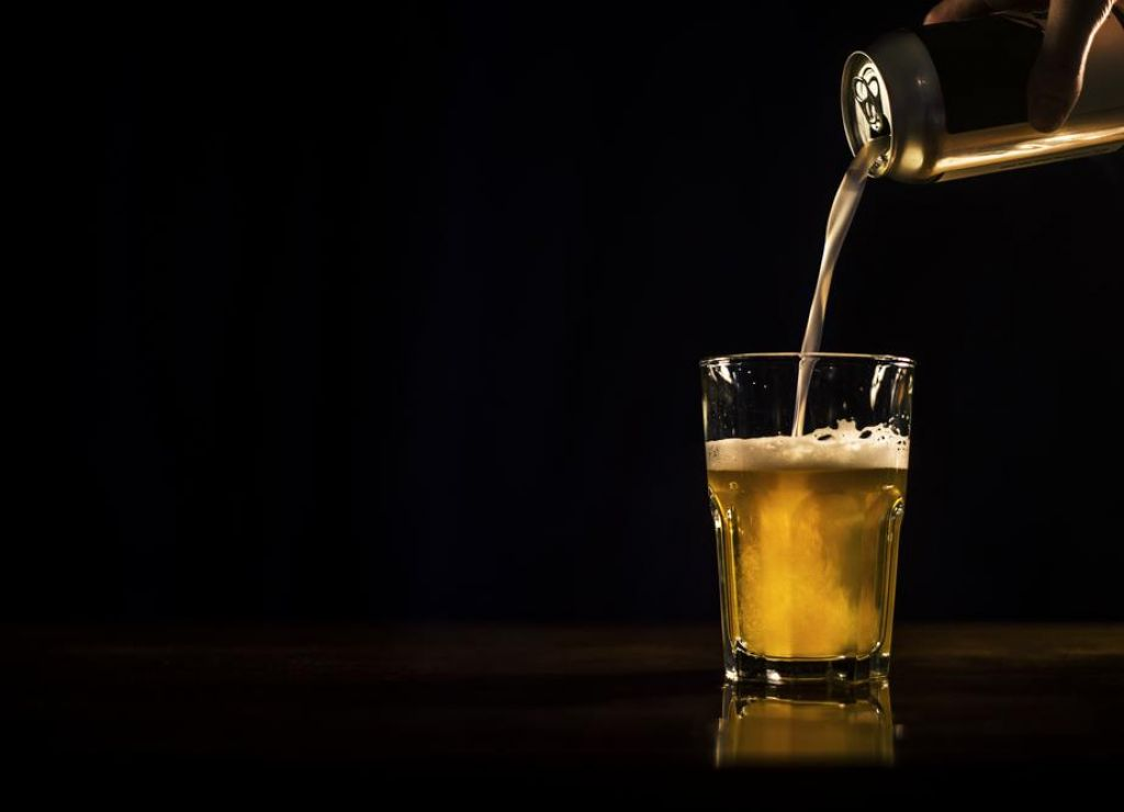 Weird Beer Drinking Habits Around the World