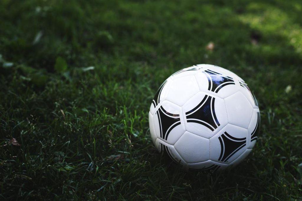 A magyar foci nagy menetelései