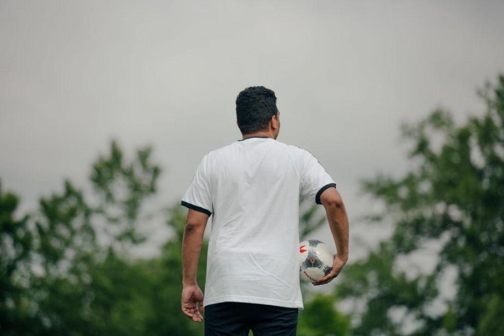 Hogyan edzenek a játékvezetők?