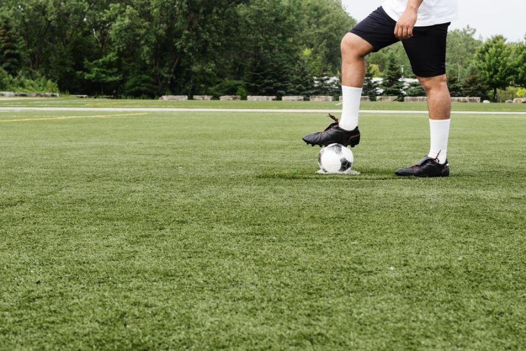 Hogyan lesz ma focista valaki Magyarországon?