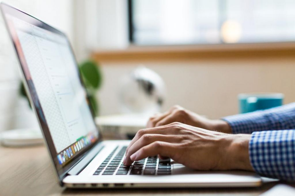 Miért foglalj online bubifocit?
