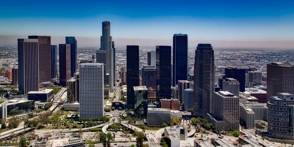 Best Los Angeles Escape Rooms
