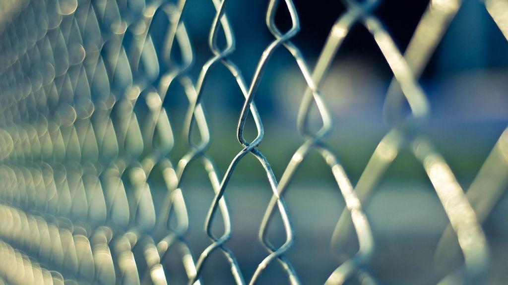 A leghíresebb börtönszabadulások!