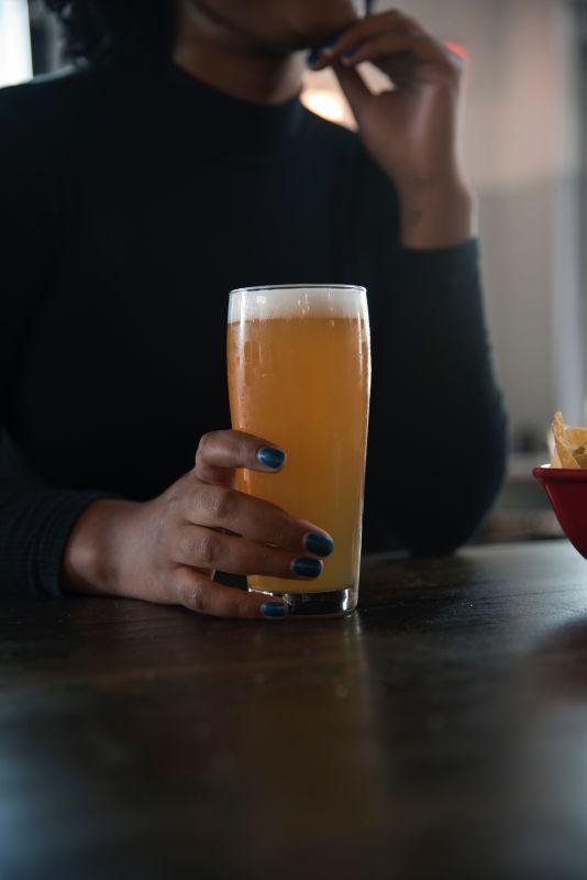 A világ legfurcsább sörei