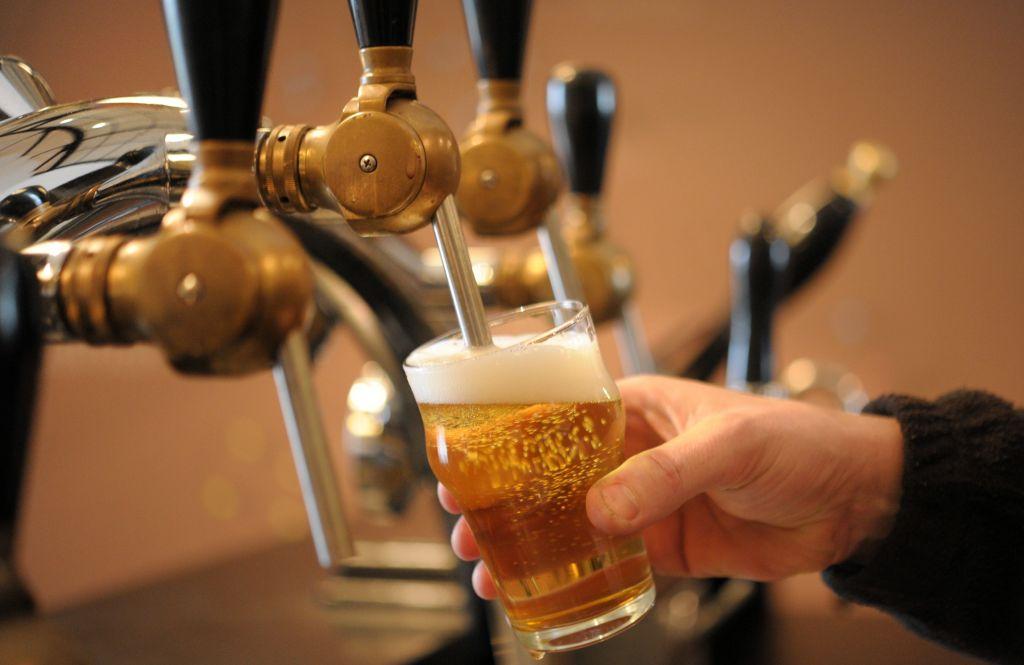 Kitekintés: sörfogyasztási szokásaink az elmúlt évtizedekben