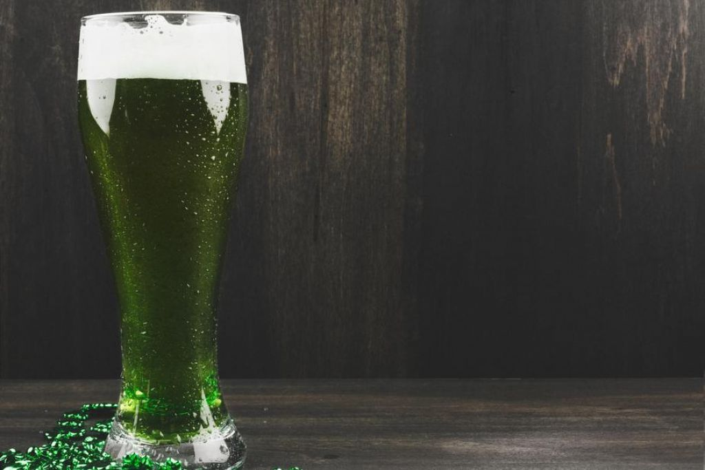 Top 5 gyümölcsös sör a nyárhoz