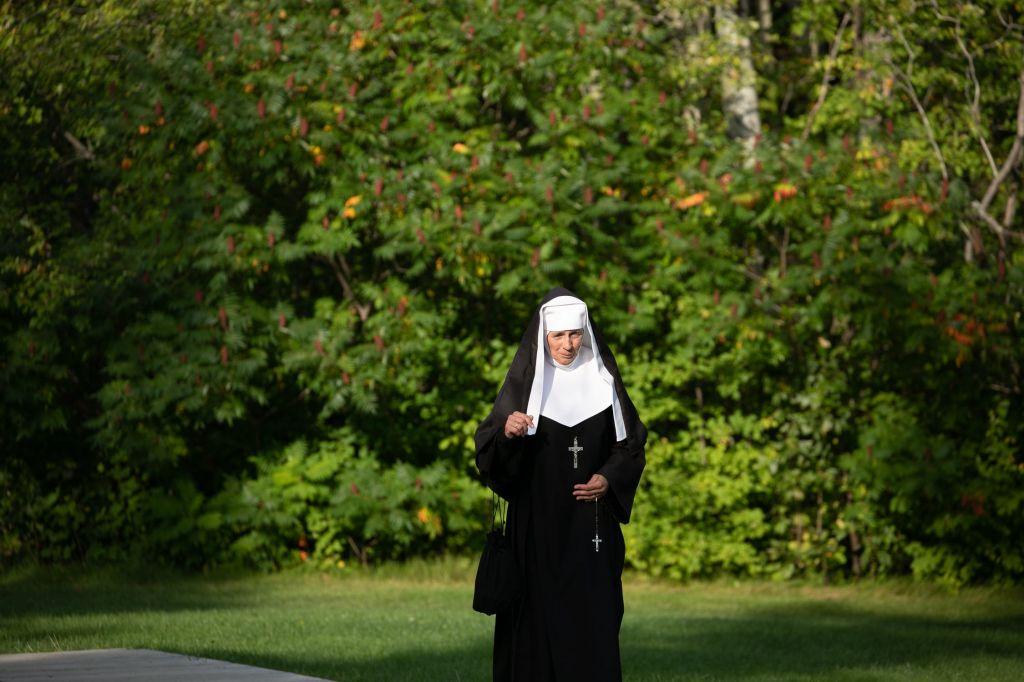 Milyen volt a kolostori élet?